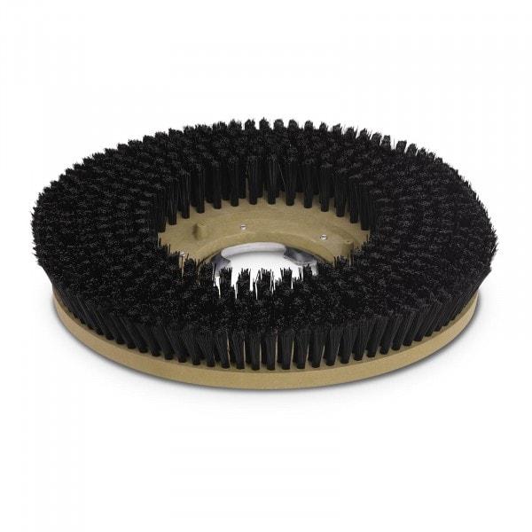 B-termék Kefe egytárcsás súrolókhoz - 40 cm