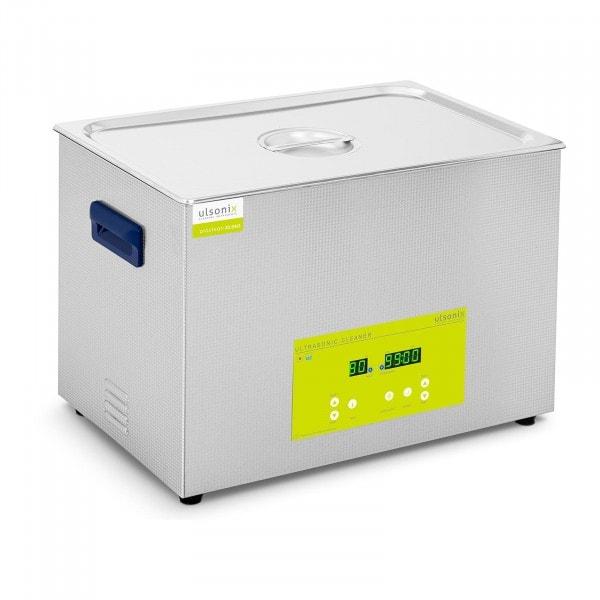 Ultralydrenser - degas - 30 L