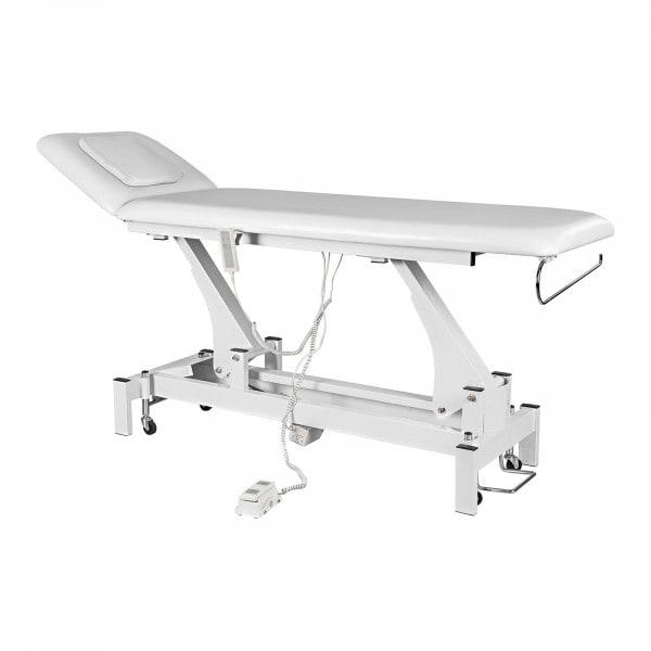 Brugt Massagebriks RELAXO | hvid