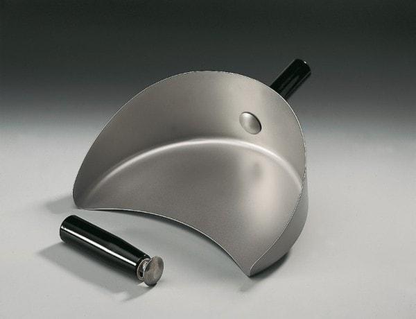 Schaufel Gr. 2 - 260 mm Ø