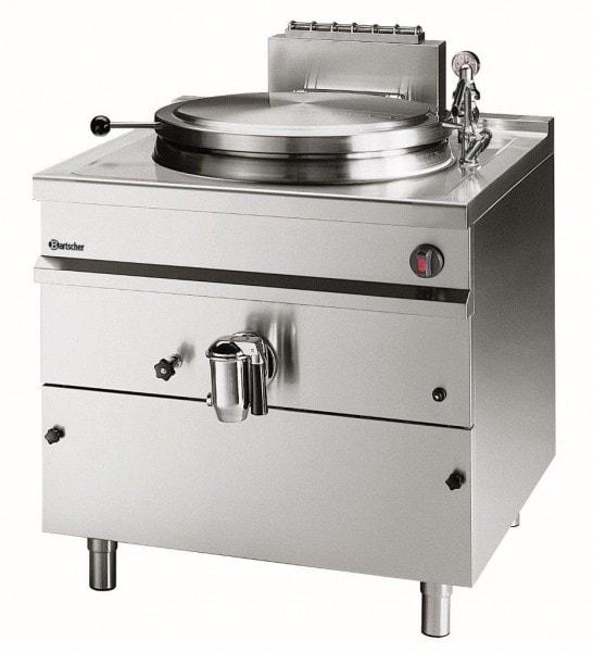 Bartscher Kochkessel G113L