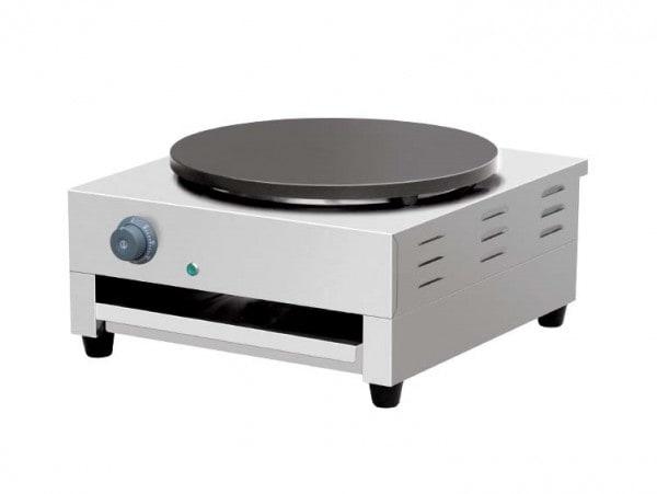 Crêpes-Eisen - 450x485x235mm