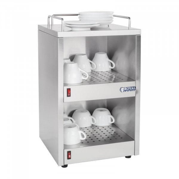 B-Ware Tassenwärmer - 72 Tassen