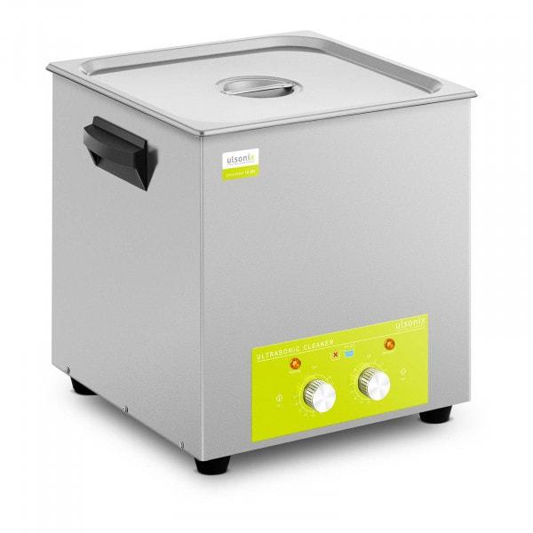 Ultralydrenser - 15 liter - 360 W