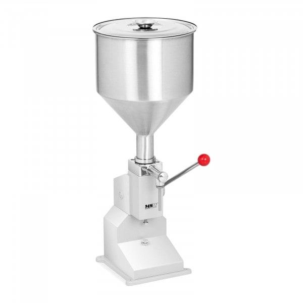 Dosatore volumetrico manuale - 50 ml