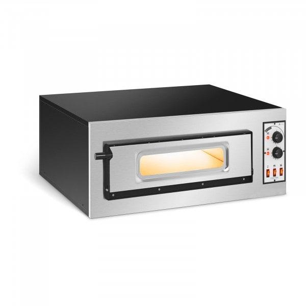 Pizza Oven - 1 chamber - Ø 45 cm