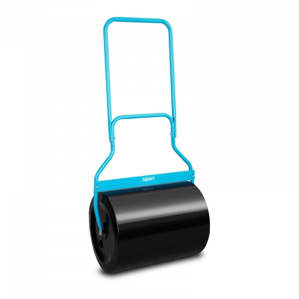 Factory second Garden Roller 40/50