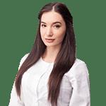Johanna Stenkvist - Expondo expert