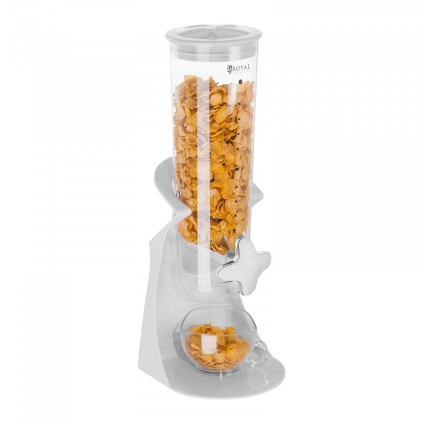Cereal Dispenser 1,5 L - 1 containers