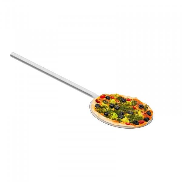 Pizzaspade - 60cm lang - 20cm bred