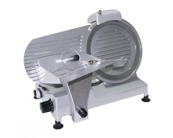 Aufschnittmaschine - Klinge Ø 250 mm
