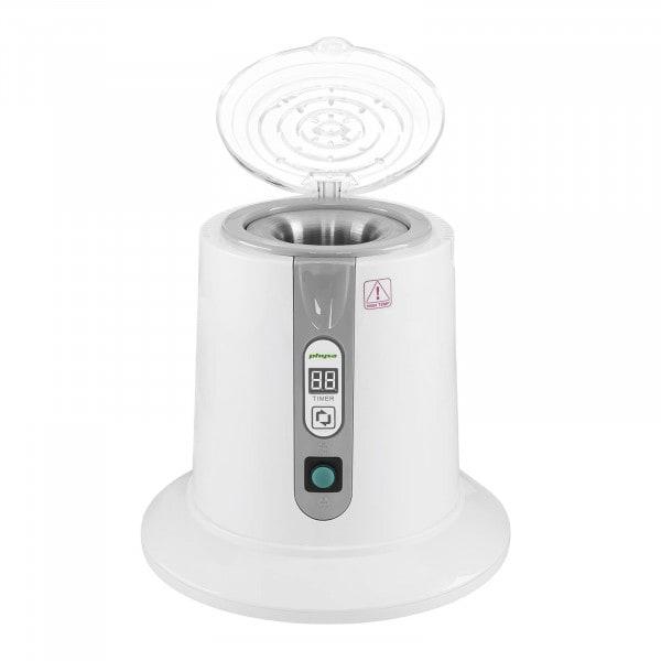 Occasion Stérilisateur à haute température HTS-80