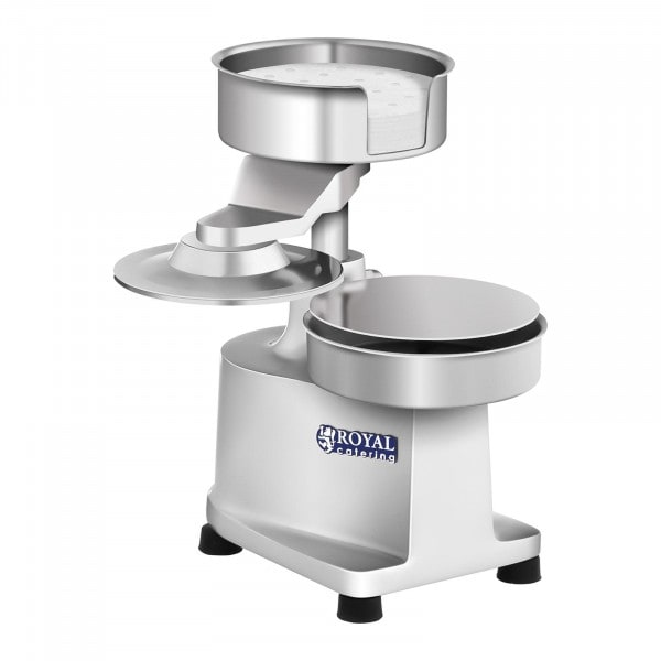 Burger Patty Maker - 150 mm