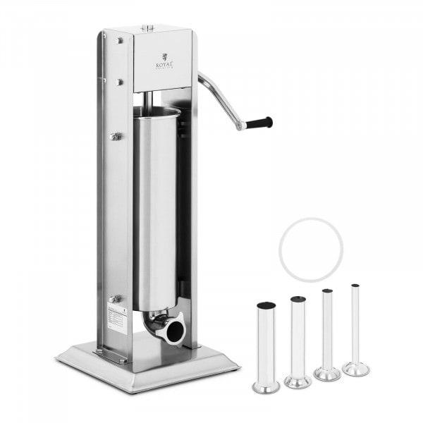 Sausage Maker - vertical - 7 L