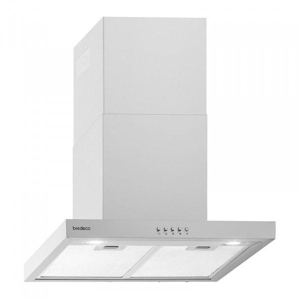 Artigos usados Exaustor de cozinha - 60 cm - 636,5 m³/h