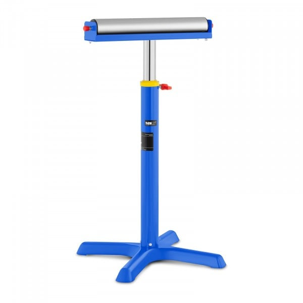 Roller Stand - 68 - 114 cm