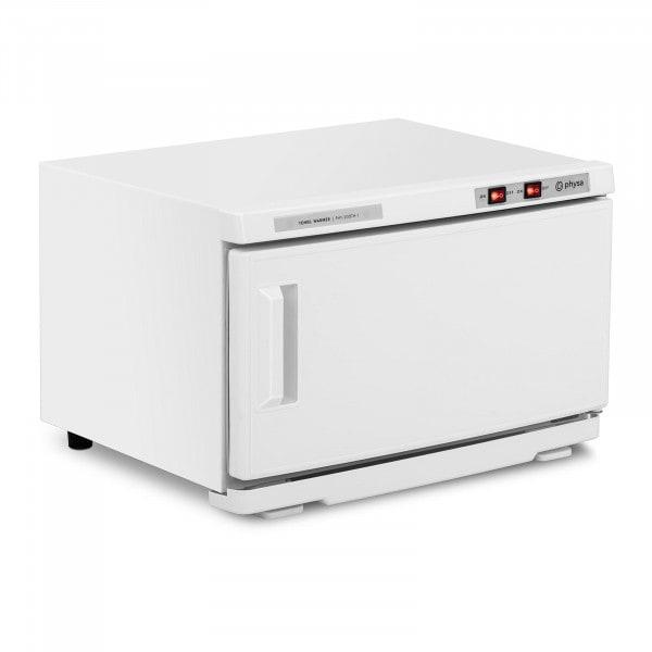 Towel Warmer - with UV sterilisation - 70 °C - 230 W - 16 L