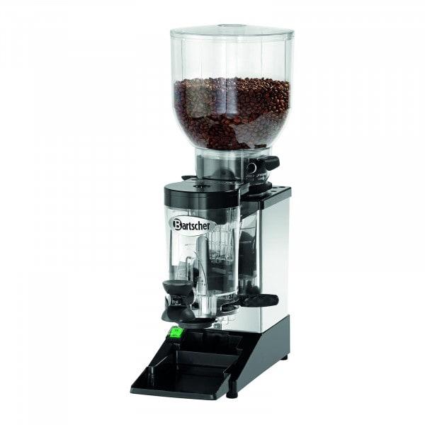 Bartscher Kaffeemühle - Modell Space II