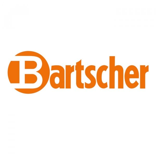 Bartscher cesta de repuesto para freidora 600, 8L, gr.