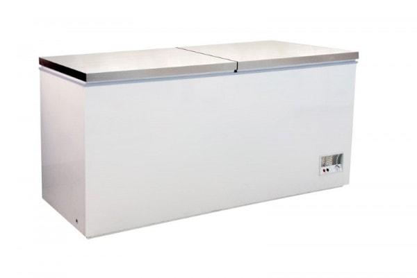 Tiefkühltruhe - 768 Liter