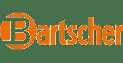 Bartscher