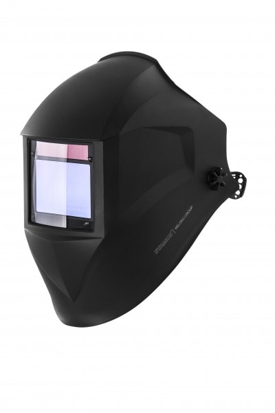 Welding Helmet - Constructor - EXPERT SERIES