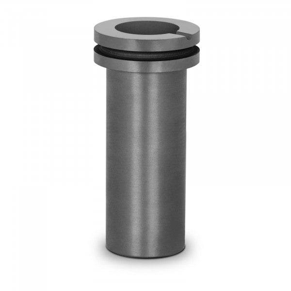 Tygiel topniczy - 2 kg