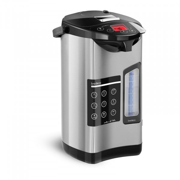 B-Ware Thermopot - 5 Liter