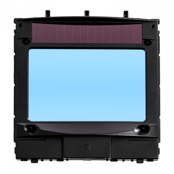 Welding filter for BlackONE, Metalator