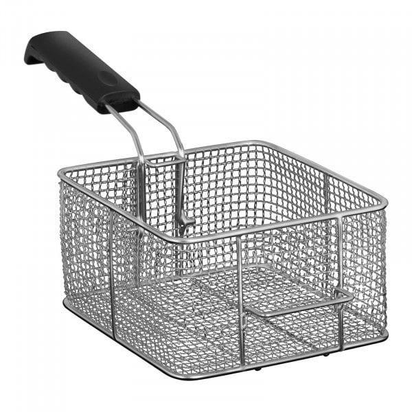 Fryer Basket - 13 Litres