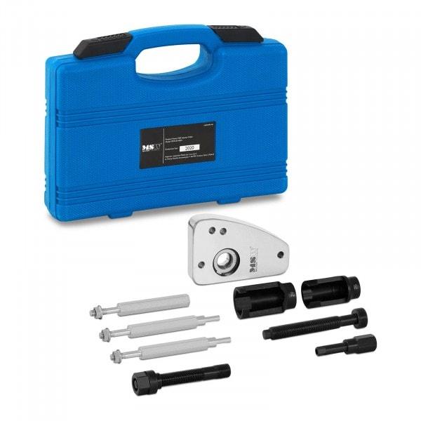 HDI Injektor Auszieher - 11 Teile