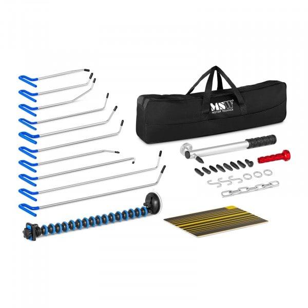 Riktverktyg - Set
