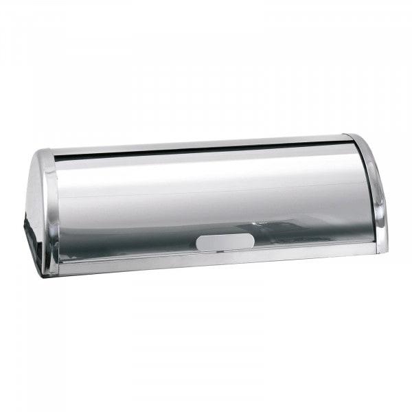Bartscher Rolltop Deckel - für Chafing Dish