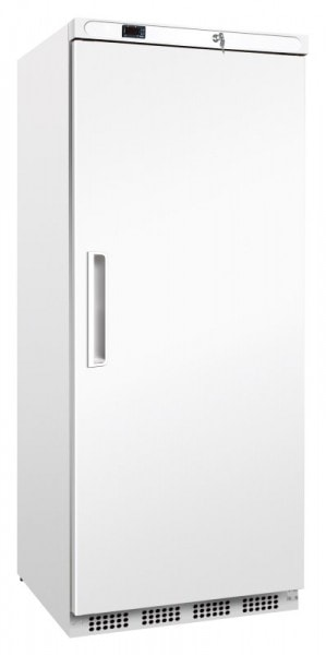 Kühlschrank - 777x695x1895mm