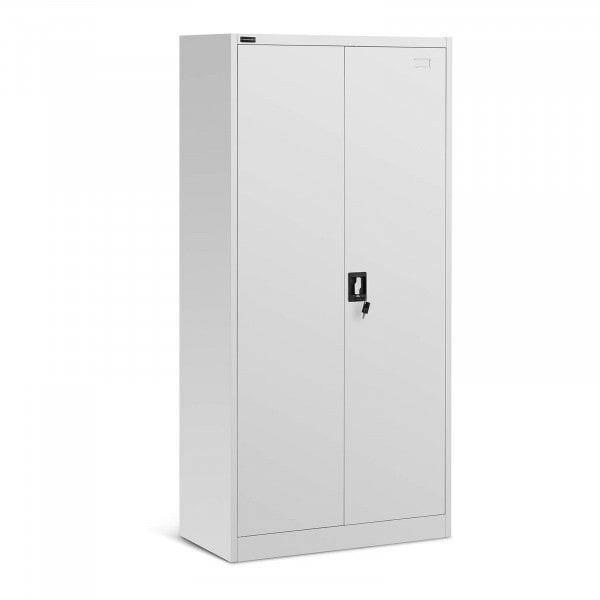 Metallschrank - 185 cm