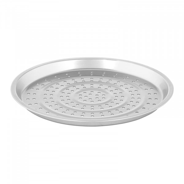 Steam Tray for Halogen Oven