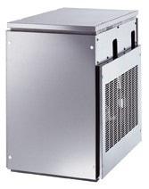 Flockeneiserzeuger 474x684x700mm - luftgekühlt