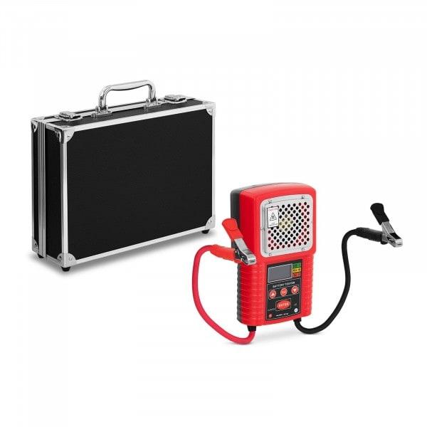 Autobatterie Tester digital - 6 V/12 V