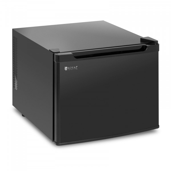 Occasion Minibar - 35 litres -Noir
