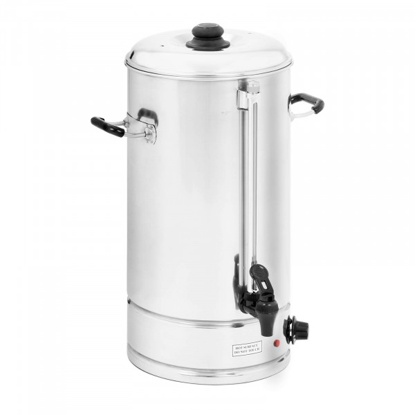 Hot Water Dispenser - 20 litres - 2,500 W