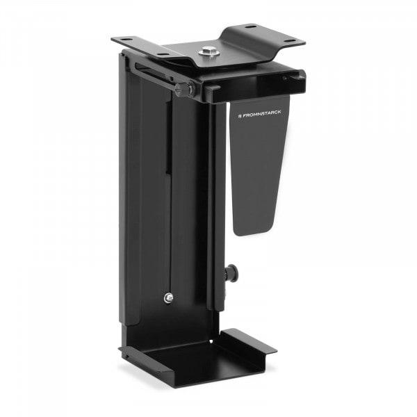 Brugt Computerholder til skrivebord - justerbar - 360° drejelig - 10 kg