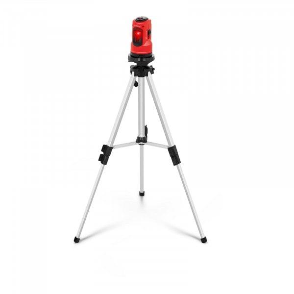 Self Leveling Laser - 10 m