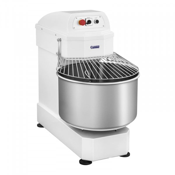 Factory seconds Dough mixer- 50 liters