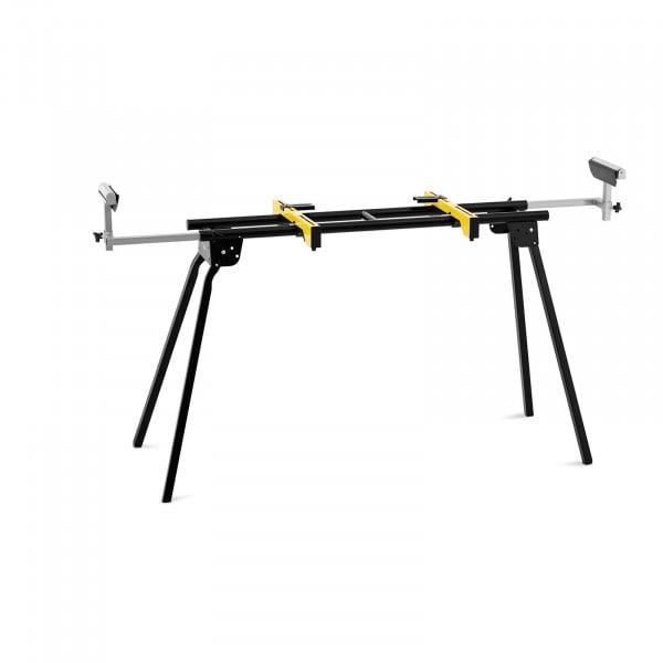 Stół do ukośnicy - 300 kg - 1340-3000 mm