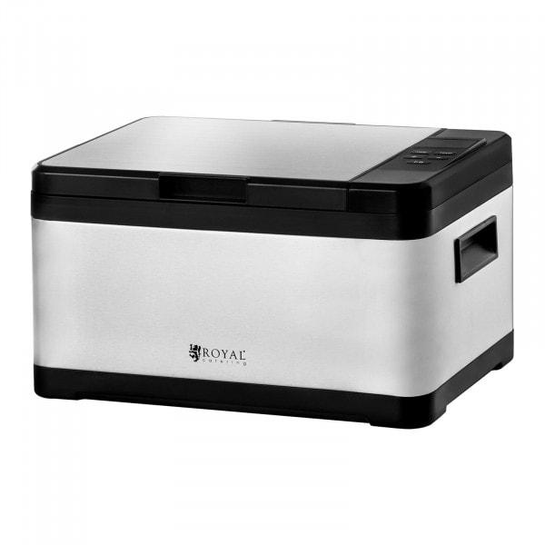 B-termék Sous-Vide pároló - 800 W