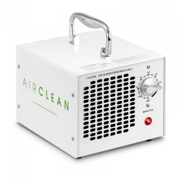 Generator ozonu - 4000 mg/h