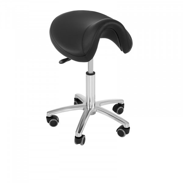 Factory seconds Hairdressers Chair SORANO SH-61