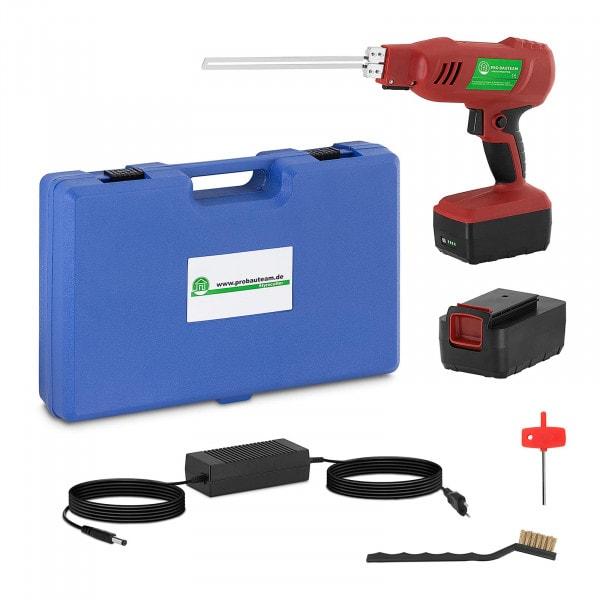 B-varer Isoporskjærer - Batteri - 180 W