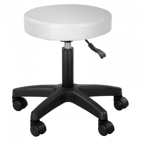 Office stool SIMPLEX by Physa