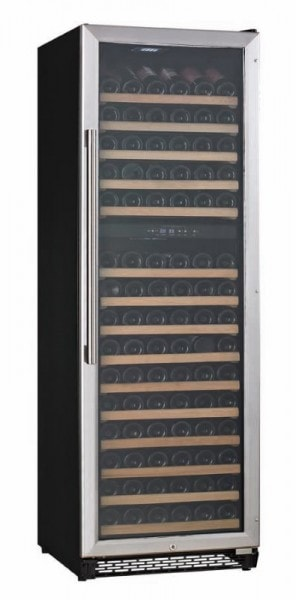 Weinkühlschrank - 595x680x1871mm